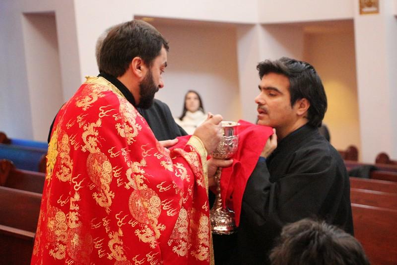 Nativity Liturgy (42).jpg