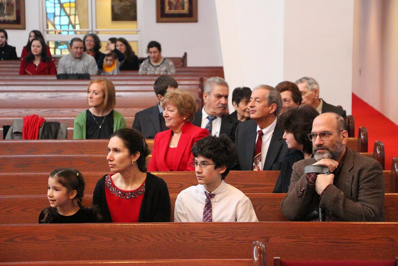 Nativity Liturgy (49).jpg