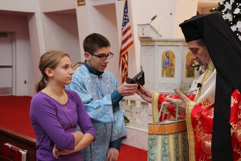 Nativity Liturgy (57).jpg