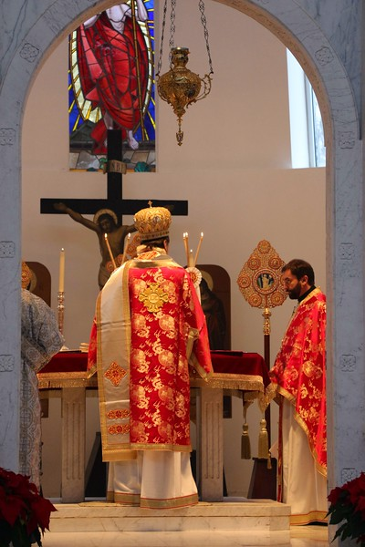 Nativity Liturgy (13).jpg
