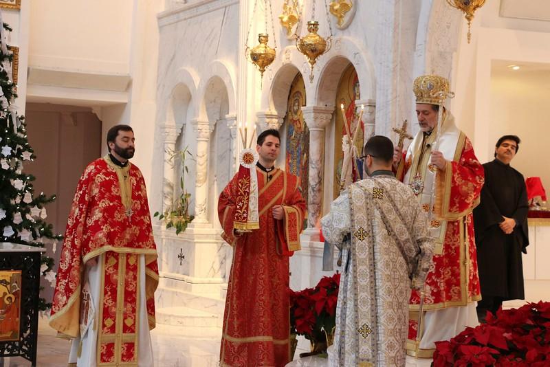 Nativity Liturgy (46).jpg