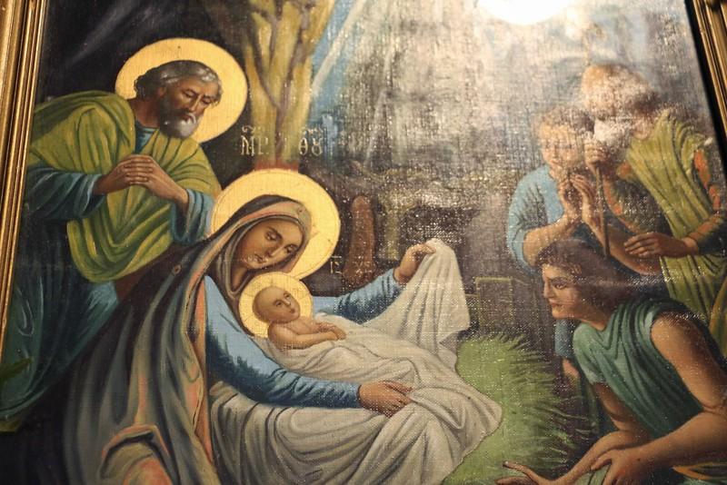 Nativity Liturgy (4).jpg