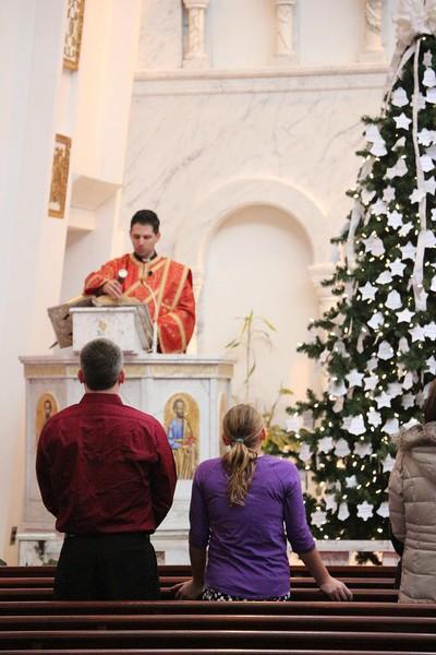 Nativity Liturgy (20).jpg