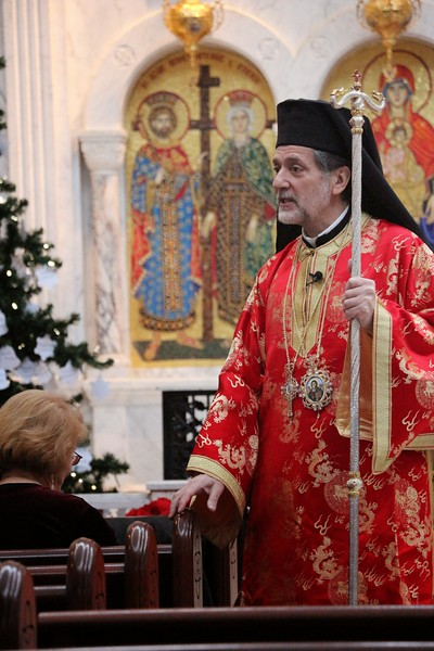 Nativity Liturgy (22).jpg