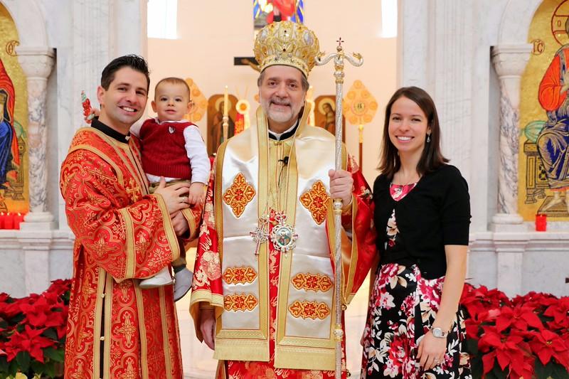 Nativity Liturgy (66).jpg