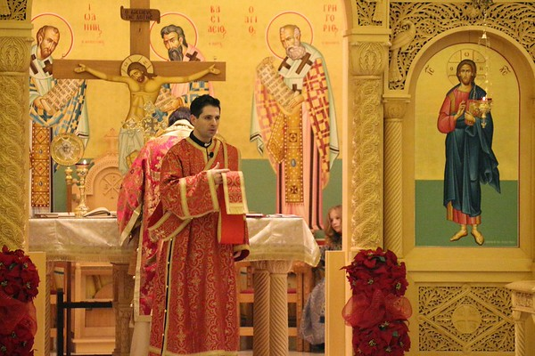 Nativity Vesperal Liturgy (8).jpg
