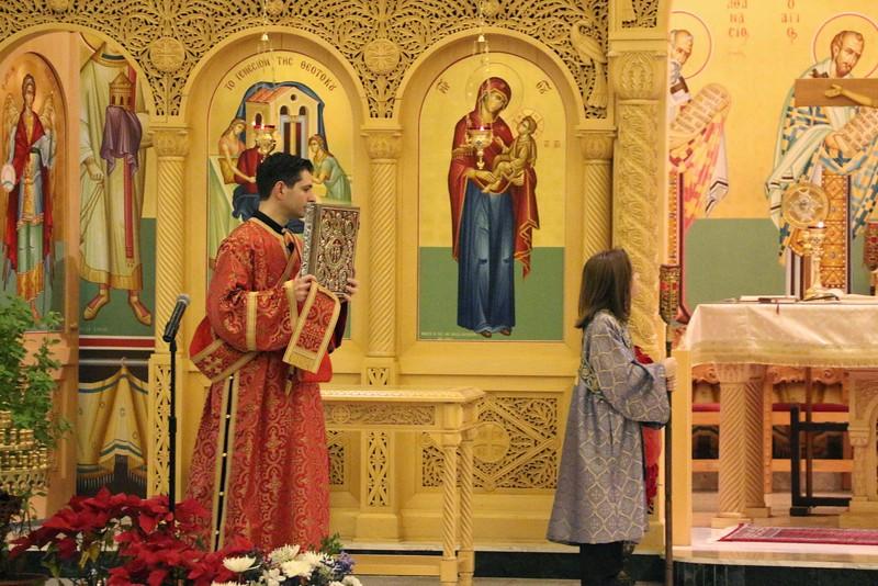 Nativity Vesperal Liturgy (5).jpg