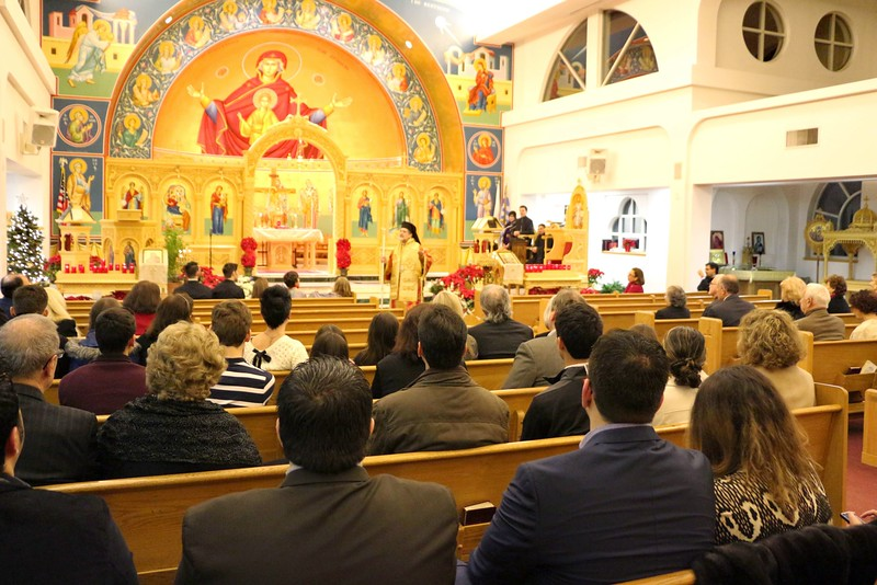 Nativity Vesperal Liturgy (17).jpg