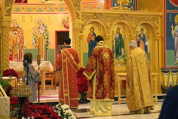 Nativity Vesperal Liturgy (7).jpg
