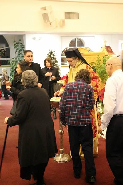 Nativity Vesperal Liturgy (37).jpg