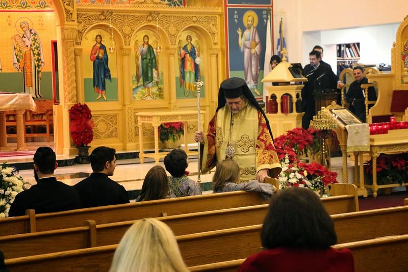 Nativity Vesperal Liturgy (12).jpg