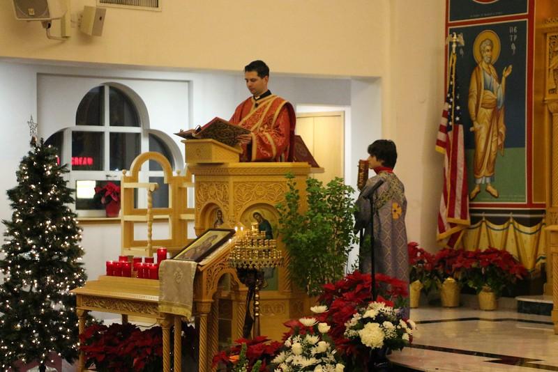 Nativity Vesperal Liturgy (10).jpg