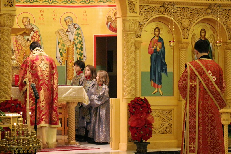 Nativity Vesperal Liturgy (1).jpg