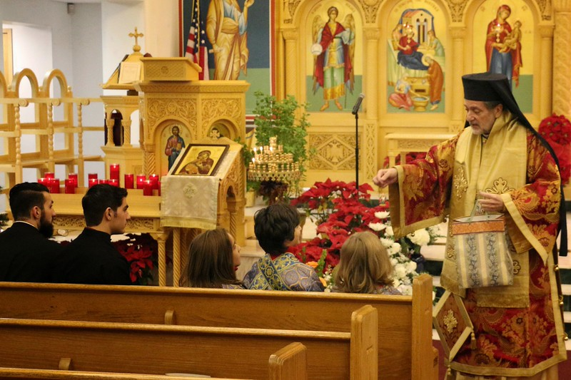 Nativity Vesperal Liturgy (18).jpg