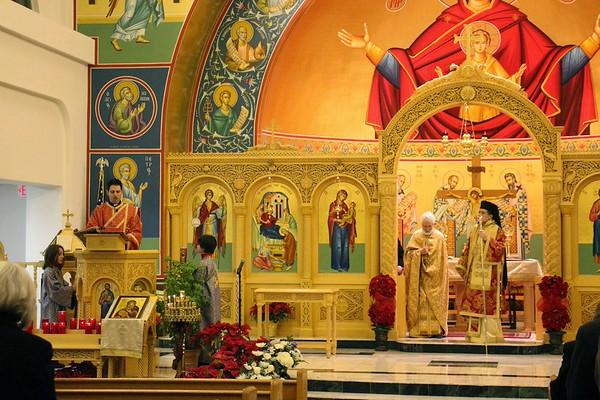 Nativity Vesperal Liturgy (11).jpg