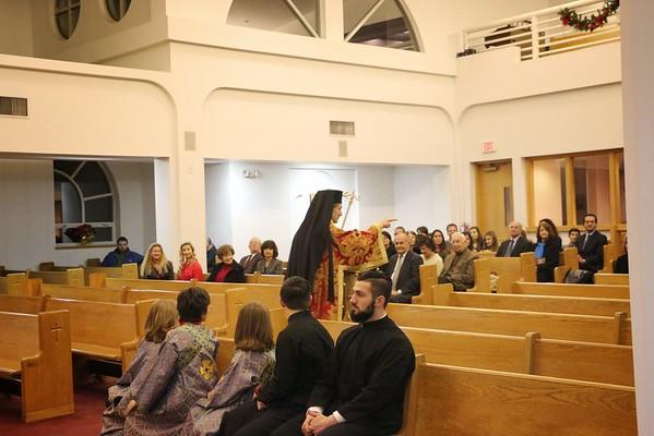 Nativity Vesperal Liturgy (13).jpg