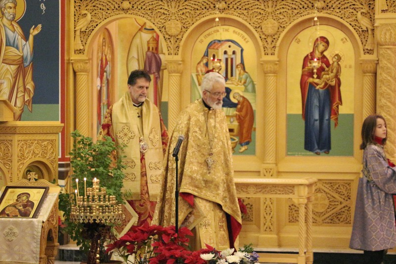 Nativity Vesperal Liturgy (6).jpg