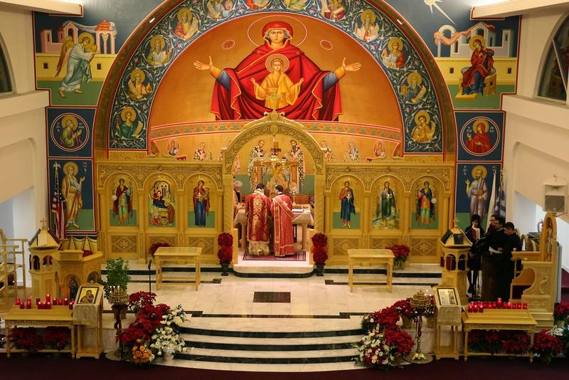 Nativity Vesperal Liturgy (4).jpg