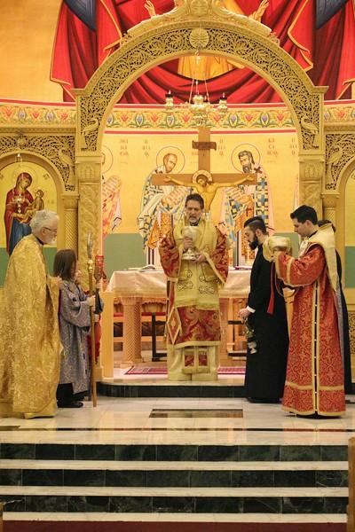 Nativity Vesperal Liturgy (27).jpg