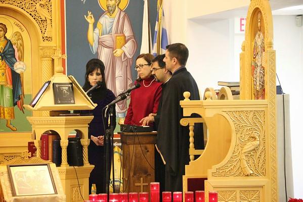 Nativity Vesperal Liturgy (3).jpg