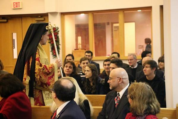 Nativity Vesperal Liturgy (14).jpg