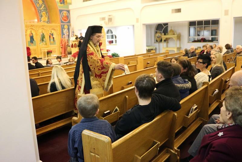 Nativity Vesperal Liturgy (21).jpg