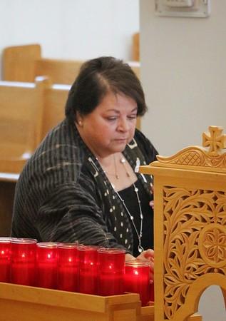 Nativity Theotokos Liturgy 2014 (10).JPG