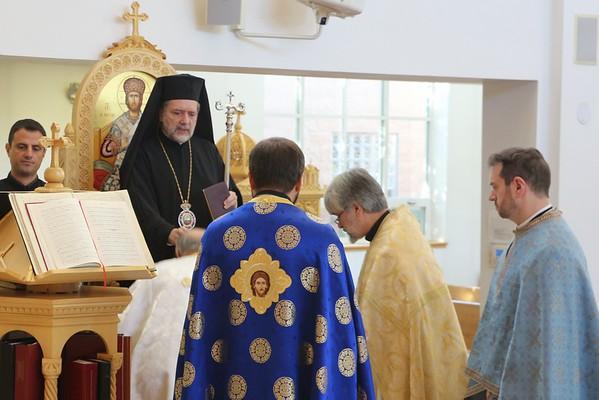 Nativity Theotokos Liturgy 2014 (1).JPG
