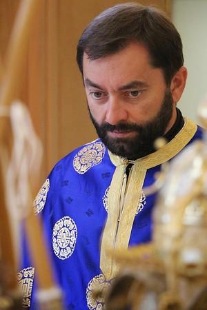 Nativity Theotokos Liturgy 2014 (14).JPG