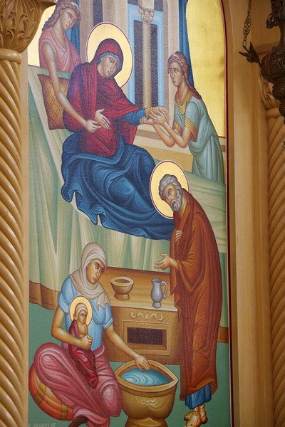 Nativity Theotokos Liturgy 2014 (22).JPG