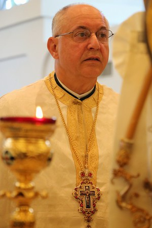 Nativity Theotokos Liturgy 2014 (12).JPG