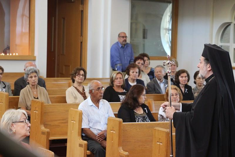 Nativity Theotokos Liturgy 2014 (28).JPG