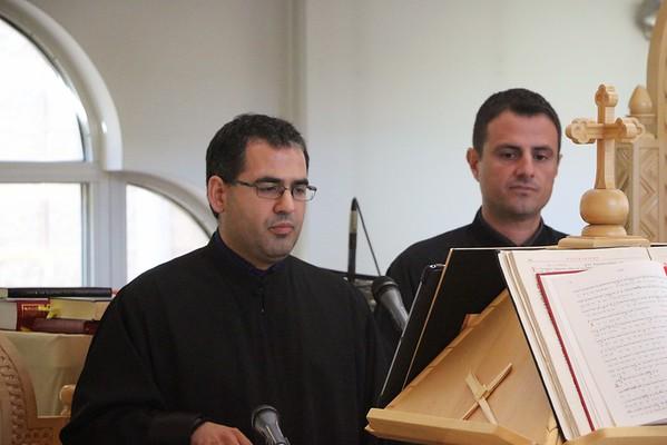 Nativity Theotokos Liturgy 2014 (4).JPG