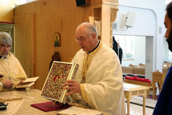 Nativity Theotokos Liturgy 2014 (9).JPG