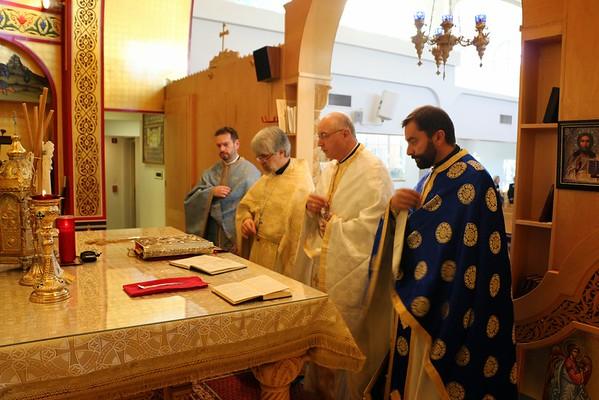 Nativity Theotokos Liturgy 2014 (8).JPG