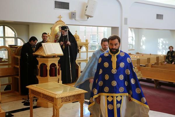 Nativity Theotokos Liturgy 2014 (3).JPG