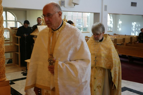 Nativity Theotokos Liturgy 2014 (2).JPG