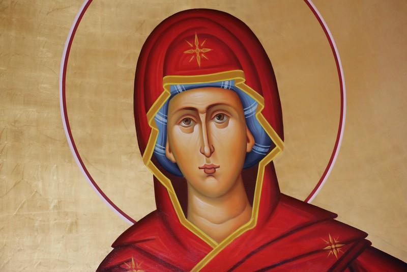 Nativity Theotokos Liturgy 2014 (16).JPG