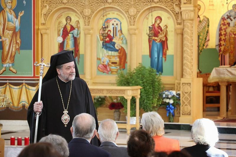 Nativity Theotokos Liturgy 2014 (25).JPG