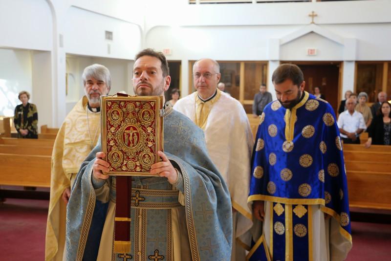 Nativity Theotokos Liturgy 2014 (17).JPG