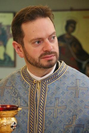 Nativity Theotokos Liturgy 2014 (5).JPG