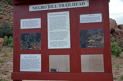 negro_bill_trail_2014_001