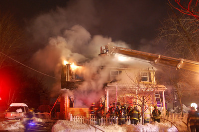 New Milford 2-12-14 CT  (19)