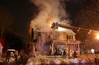 New Milford 2-12-14 CT  (22)