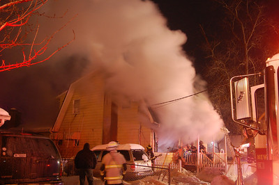 New Milford 2-12-14 CT  (8)