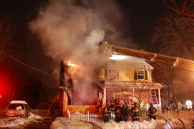 New Milford 2-12-14 CT  (20)