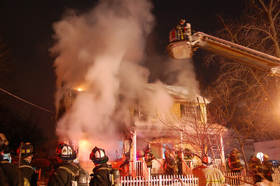 New Milford 2-12-14 CT  (12)
