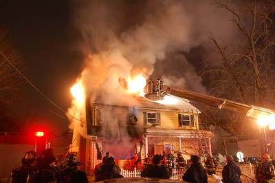 New Milford 2-12-14 CT  (24)