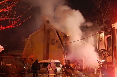New Milford 2-12-14 CT  (9)