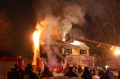 New Milford 2-12-14 CT  (25)